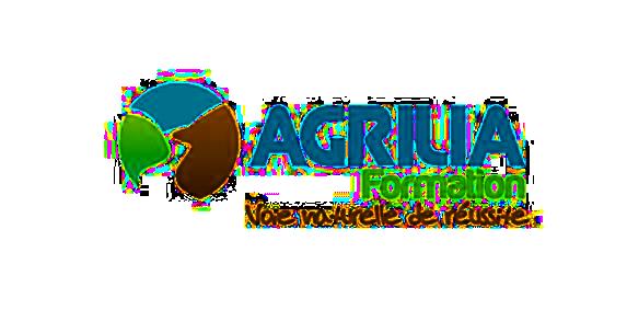 agriliaformation