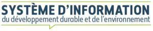 Système d'information du développement durable et de l'environnement