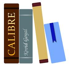 bibliotheque en ligne de l'iréo